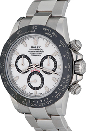 Rolex WristWatch inventory number C50884 image