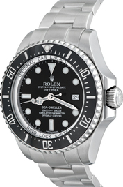 Rolex Deepsea inventory number C49815 image