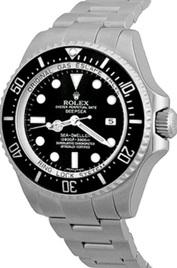 Rolex WristWatch inventory number C50527 image