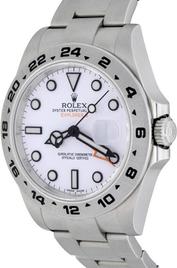 Rolex Explorer II inventory number C47819 image