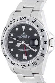 Rolex Explorer II inventory number C48005 image