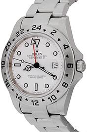 Rolex Explorer II inventory number C49450 image