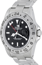 Rolex Explorer II inventory number C49823 image