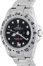 Rolex Explorer II inventory number C49866 image