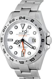 Rolex Explorer II inventory number C50113 image