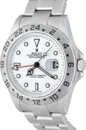 Rolex WristWatch inventory number C50755 image