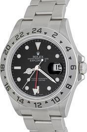 Rolex WristWatch inventory number C50774 image