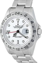 Rolex WristWatch inventory number C50808 image