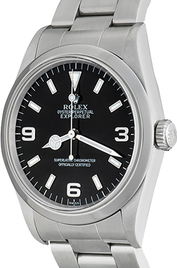 Rolex WristWatch inventory number C50804 image