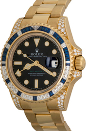 Rolex WristWatch inventory number C43804 image