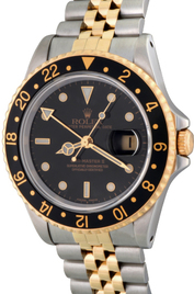 Rolex GMT-Master II inventory number C47313 image