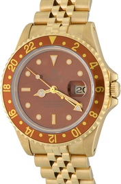 Rolex GMT-Master II inventory number C47465 image