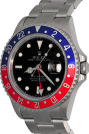 Rolex GMT-Master II inventory number C47766 image