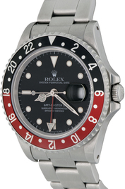 Rolex GMT-Master II inventory number C47793 image