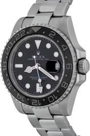 Rolex GMT-Master II inventory number C47841 image