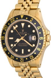 Rolex GMT-Master II inventory number C48219 image