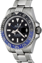 Rolex GMT-Master II inventory number C48484 image