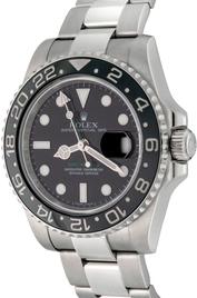 Rolex GMT-Master II inventory number C48995 image