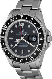 Rolex GMT-Master II inventory number C50029 image