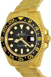 Rolex GMT-Master II inventory number C50047 image