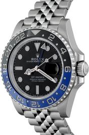 Rolex GMT-Master II inventory number C50399 image