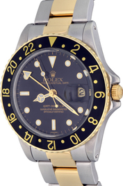 Rolex GMT-Master inventory number C47792 image