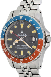 Rolex GMT-Master inventory number C48146 image
