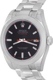 Rolex Milgauss inventory number C49981 image