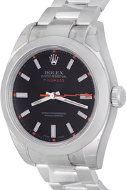 Rolex WristWatch inventory number C50556 image