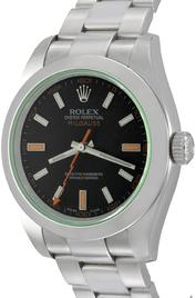 Rolex WristWatch inventory number C50960 image
