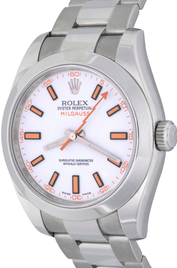 Rolex WristWatch inventory number C50972 image
