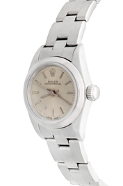 Rolex Oyster Perpetual inventory number C44952 image
