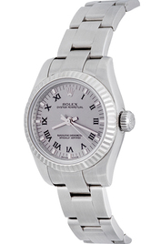 Rolex Oyster Perpetual inventory number C46558 image