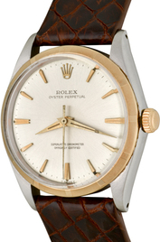 Rolex Oyster Perpetual inventory number C50367 image