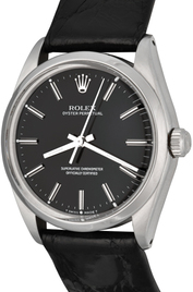 Rolex Oyster Perpetual inventory number C50368 image