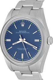 Rolex WristWatch inventory number C50567 image