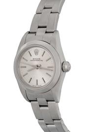 Rolex WristWatch inventory number C50867 image