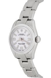 Rolex WristWatch inventory number C50948 image