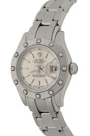 Rolex WristWatch inventory number C40231 image
