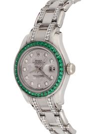 Rolex WristWatch inventory number C44529 image