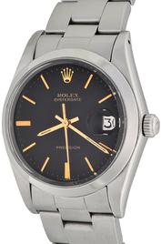 Rolex Precision inventory number C47419 image