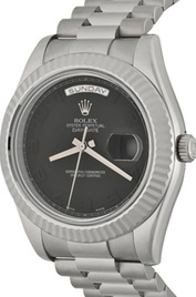 Rolex President Day-Date II inventory number C38375 image