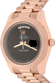 Rolex President Day-Date II inventory number C44769 image