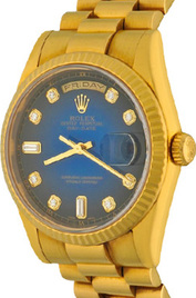 Rolex President Day-Date inventory number C39255 image