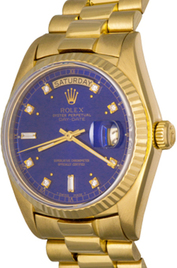 Rolex President Day-Date inventory number C44835 image