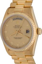 Rolex WristWatch inventory number C46866 image