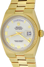 Rolex President Day-Date inventory number C47494 image