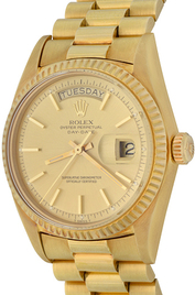 Rolex President Day-Date inventory number C47567 image