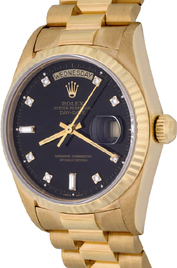 Rolex President Day-Date inventory number C48365 image