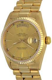 Rolex WristWatch inventory number C48366 image